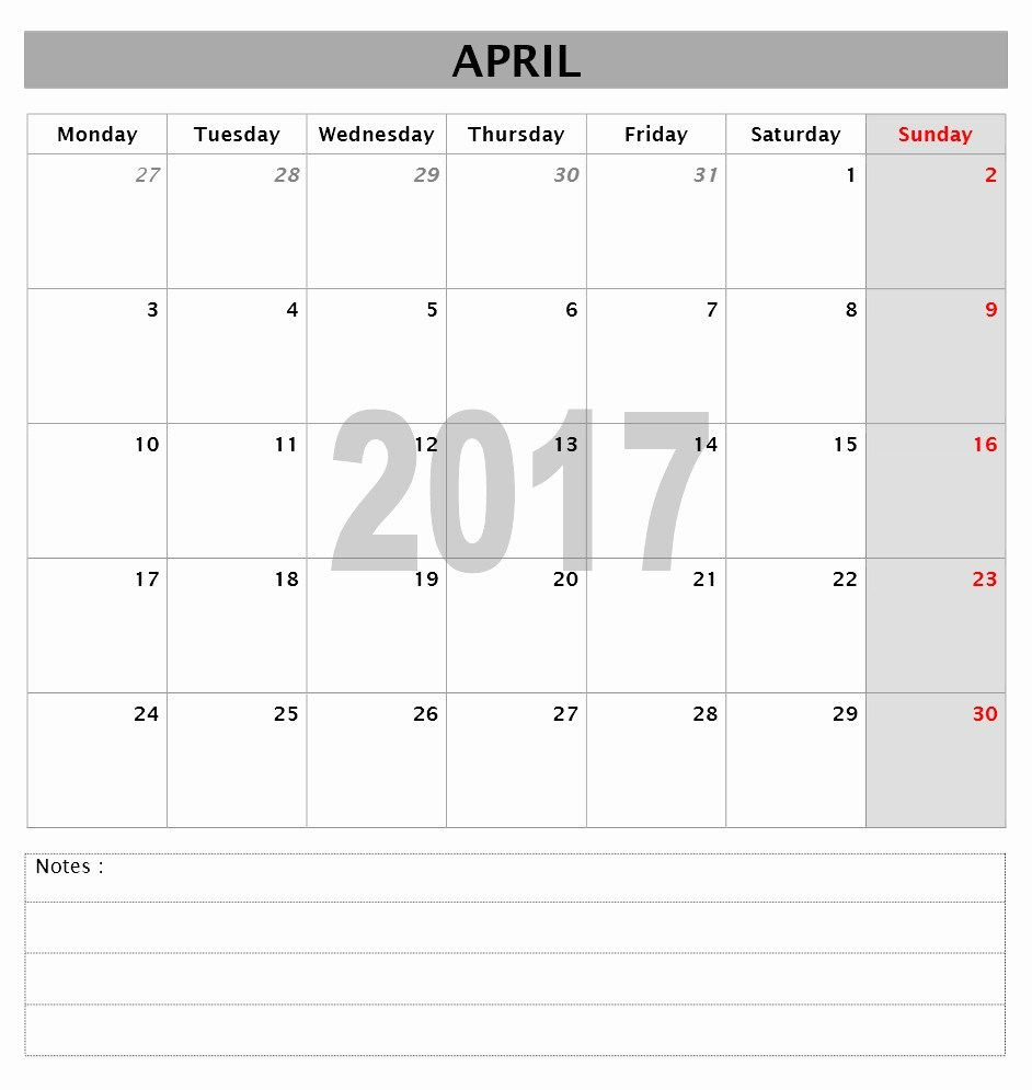"Microsoft Office Calendar Template 2017 Lovely Search Results for ""microsoft Fice Monthly Calendar"