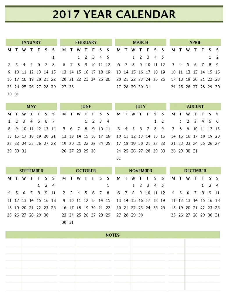 Microsoft Office Calendar Template 2017 Luxury Fice Diagram Templates Fice Free Engine Image for