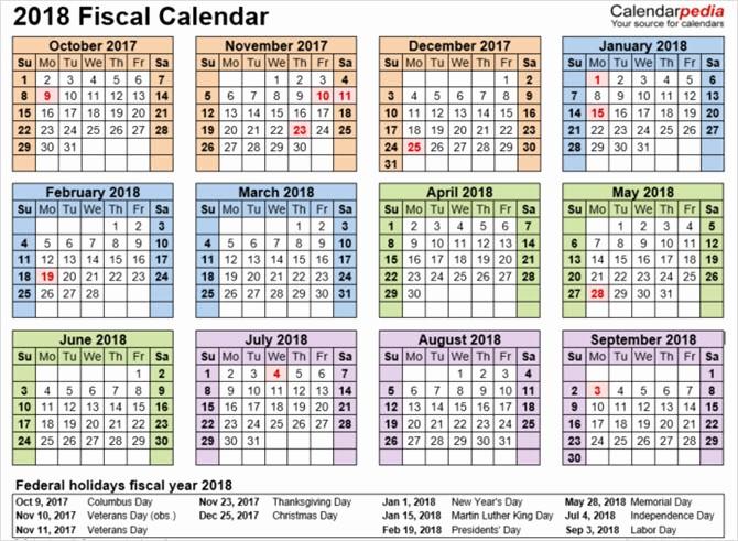 Microsoft Office Calendar Template 2017 Luxury Microsoft Fice Calendar Template 2018 Templates Station