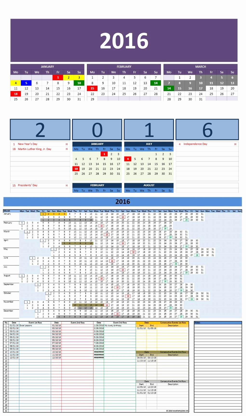 Microsoft Office Calendar Template 2017 Luxury Open Fice Calendar Template 2017