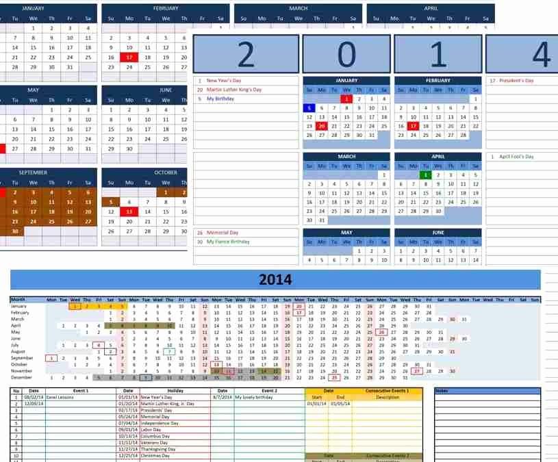 Microsoft Office Calendar Template 2017 Unique Microsoft Office 2017 Ipad 3 Credalpha