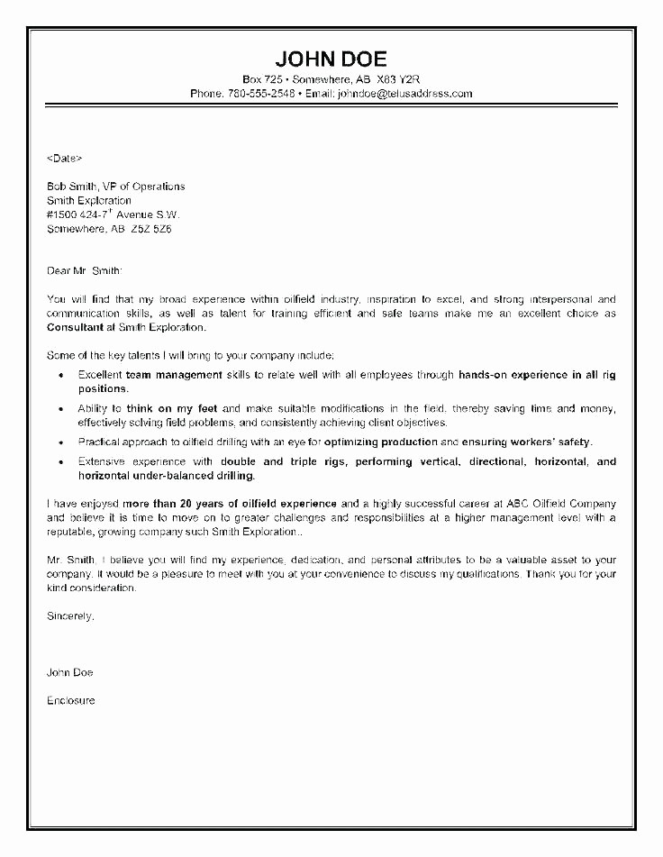 Microsoft Office Cover Letter Templates Beautiful Ms Word Cover Letter Template – Stanmartin