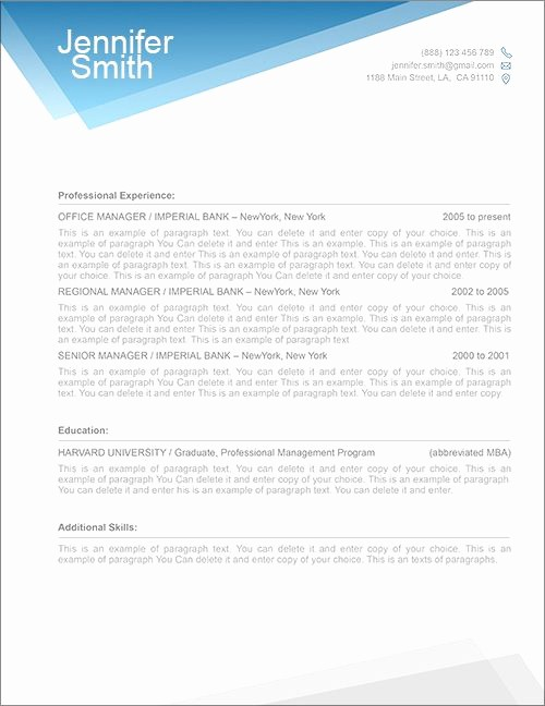 Microsoft Office Cover Letter Templates Luxury Microsoft Fice Cover Letter Template Templates Station