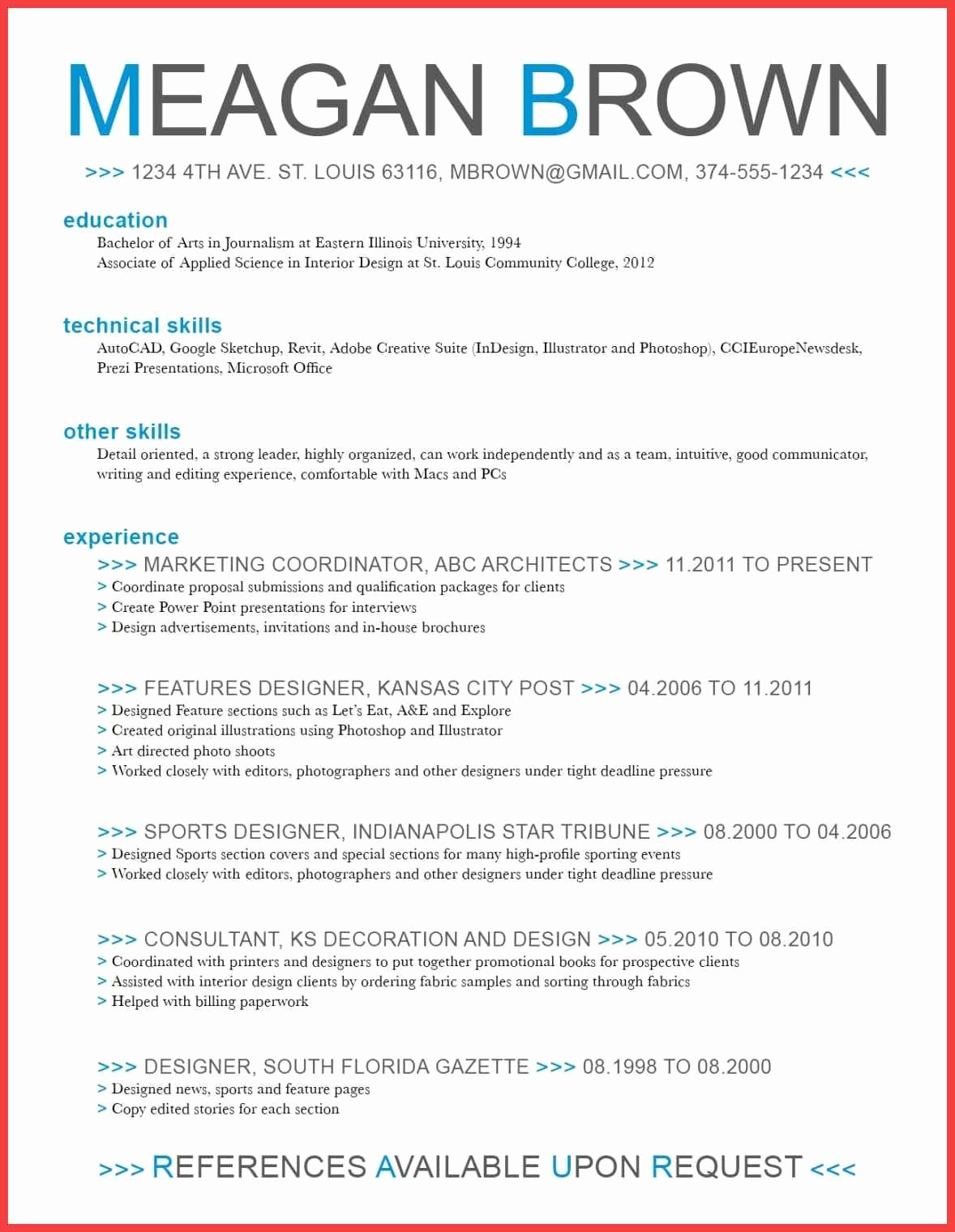 Microsoft Office Cover Letter Templates Unique Pages Cover Letter Template