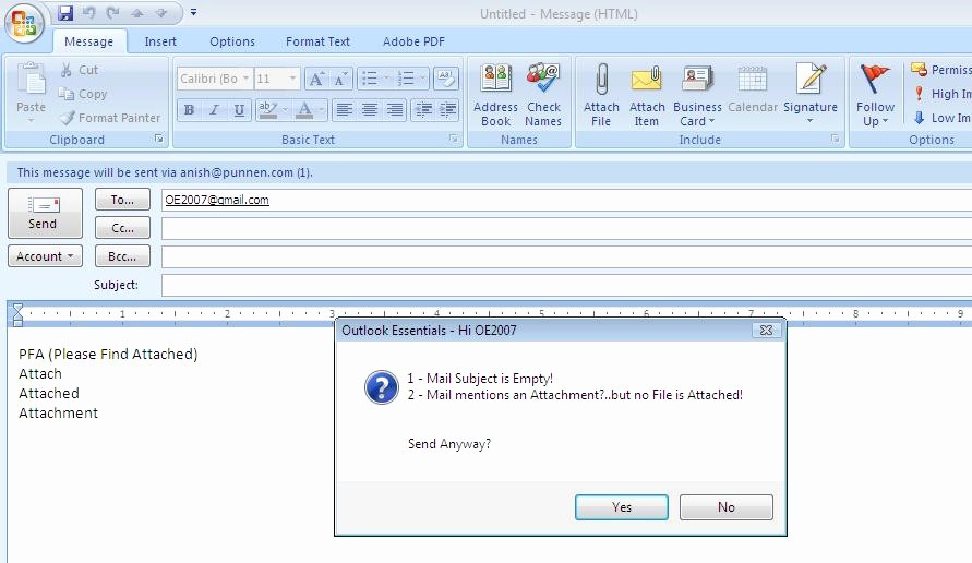 Microsoft Office Essentials Free Download Beautiful Download Outlook 2007 Essentials 1 0