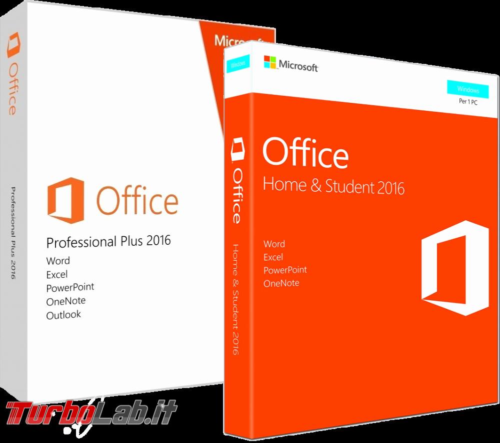 Microsoft Office Essentials Free Download Beautiful Scaricare Microsoft Fice 2016 Dvd iso In Italiano
