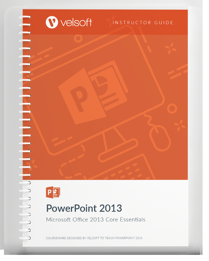 Microsoft Office Essentials Free Download Best Of Powerpoint 2013 Core Essentials Velsoft