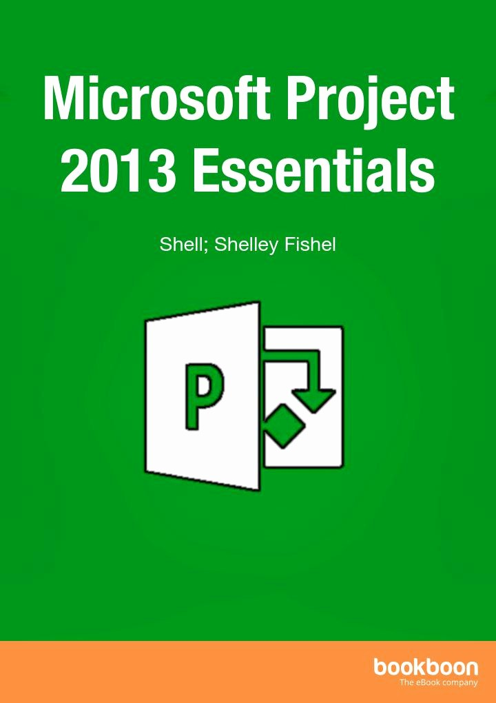 Microsoft Office Essentials Free Download Lovely Microsoft Project 2013 Essentials
