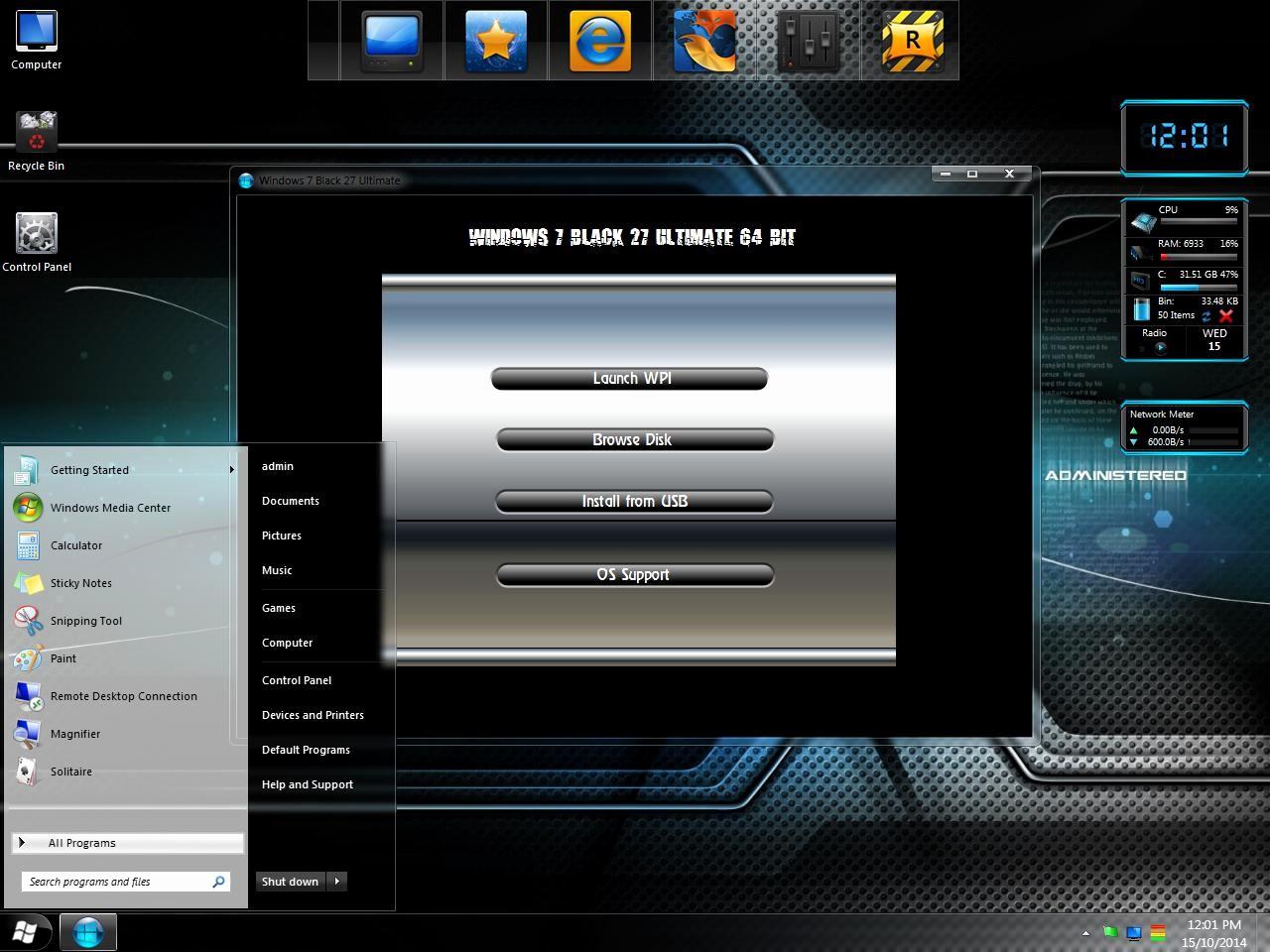 Microsoft Office Essentials Free Download Lovely Microsoft Windows Xp 7 Free Download Full Version Calriload