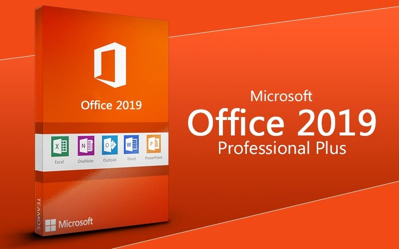 Microsoft Office Essentials Free Download Luxury Microsoft Fice 2019 Free Download Full Version