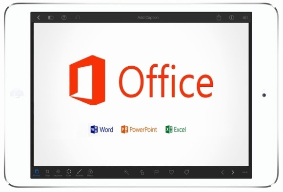 Microsoft Office Free Powerpoint Templates Awesome Download Microsoft Fice for Ipad