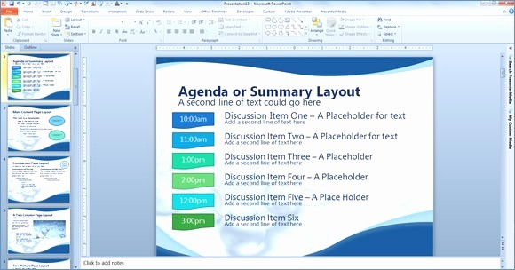 Microsoft Office Free Powerpoint Templates Elegant Microsoft Fice Powerpoint Templates Free Download