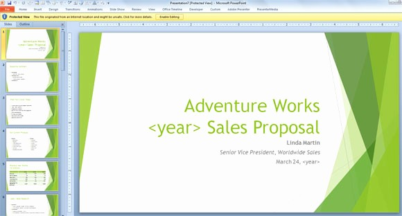 Microsoft Office Free Powerpoint Templates Fresh Free Sales Template for Powerpoint 2013
