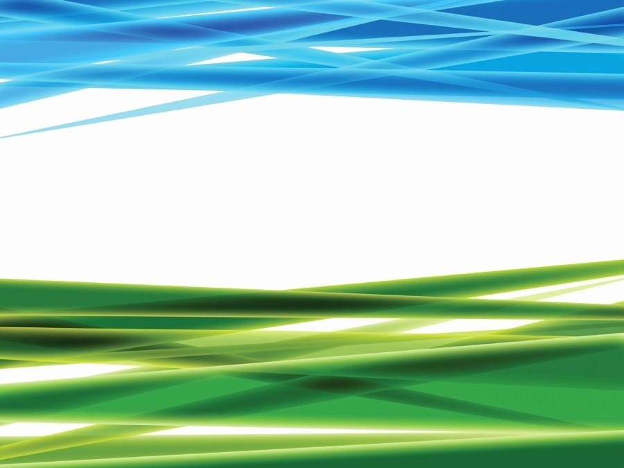 Microsoft Office Free Powerpoint Templates Fresh Microsoft Fice Powerpoint Background Templates Rebocfo