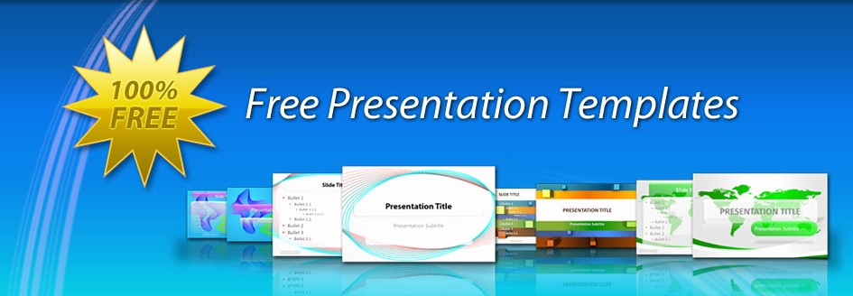 Microsoft Office Free Powerpoint Templates Lovely Free Powerpoint Templates