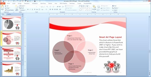 Microsoft Office Free Powerpoint Templates Lovely Microsoft Fice 2016 Powerpoint Free Download