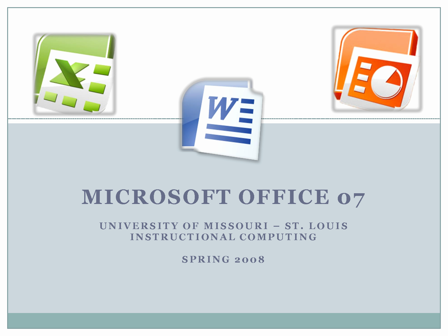 Microsoft Office Free Powerpoint Templates Lovely Microsoft Fice Powerpoint Templates