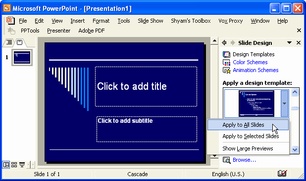 Microsoft Office Free Powerpoint Templates New Powerpoint Locating and Storing Your Templates