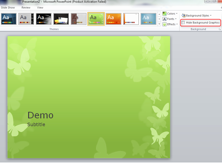 Microsoft Office Free Powerpoint Templates Unique Free Microsoft Powerpoint Templates 2010 Microsoft Office