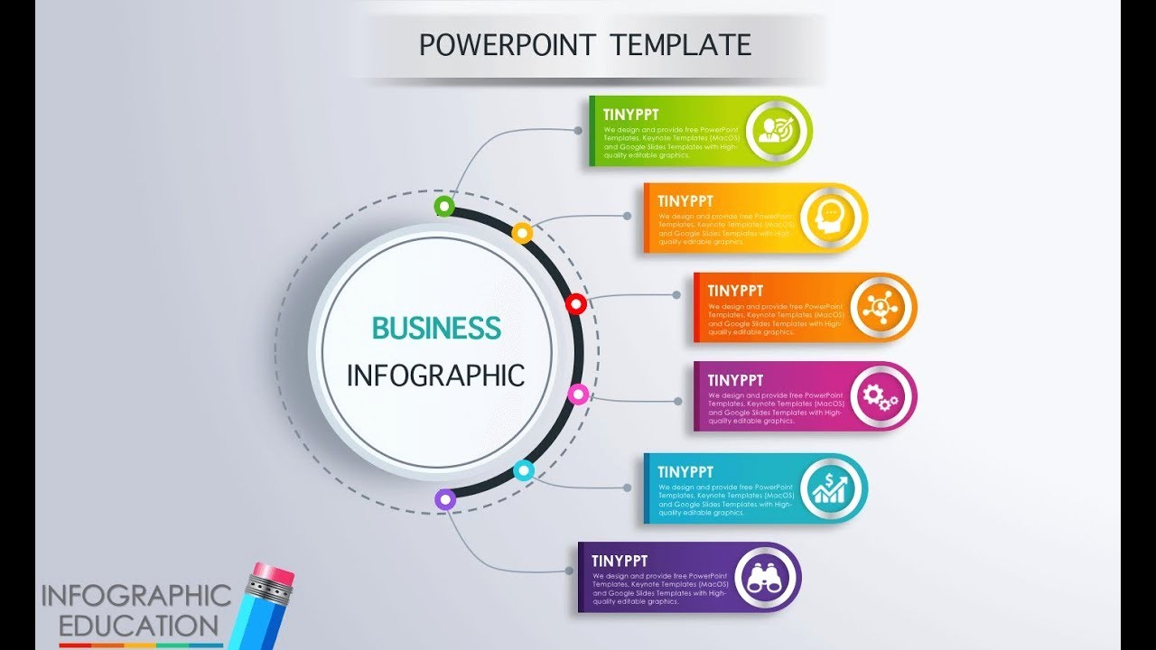 Microsoft Office Free Ppt Templates Beautiful 3d Animated Powerpoint Templates Free
