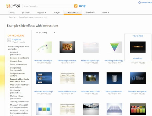 Microsoft Office Free Ppt Templates Beautiful Microsoft Office Ppt Templates Free Free