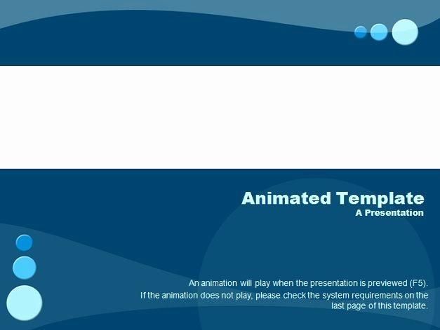 Microsoft Office Free Ppt Templates Fresh Microsoft Fice Powerpoint Background Templates Rebocfo