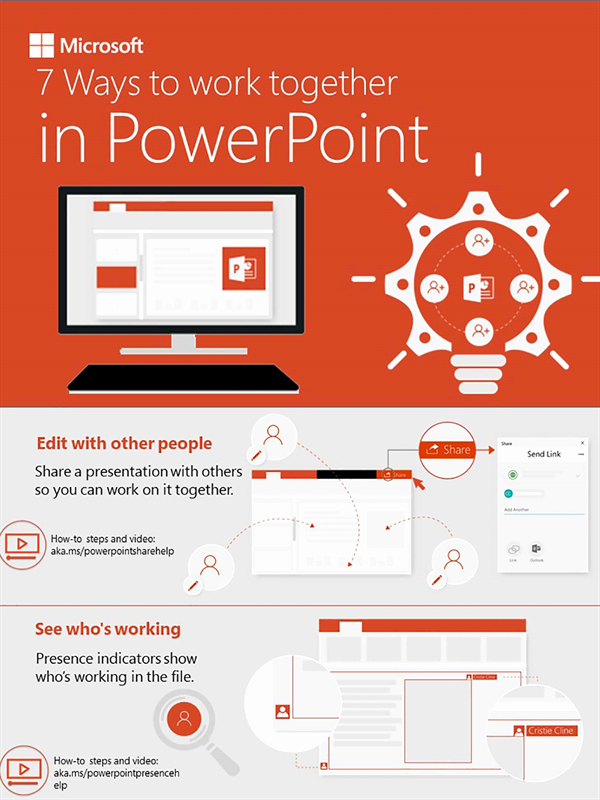 Microsoft Office Free Ppt Templates Fresh Powerpoint