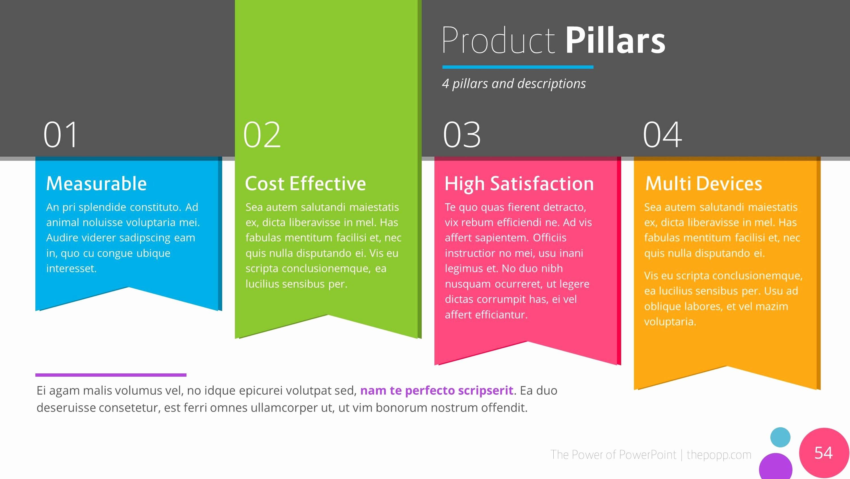 Microsoft Office Free Ppt Templates Fresh Vega Free Powerpoint Template