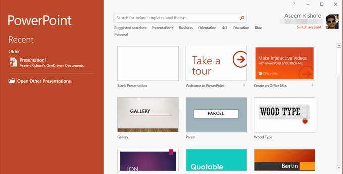 Microsoft Office Free Ppt Templates Lovely 10 Great Websites for Free Powerpoint Templates