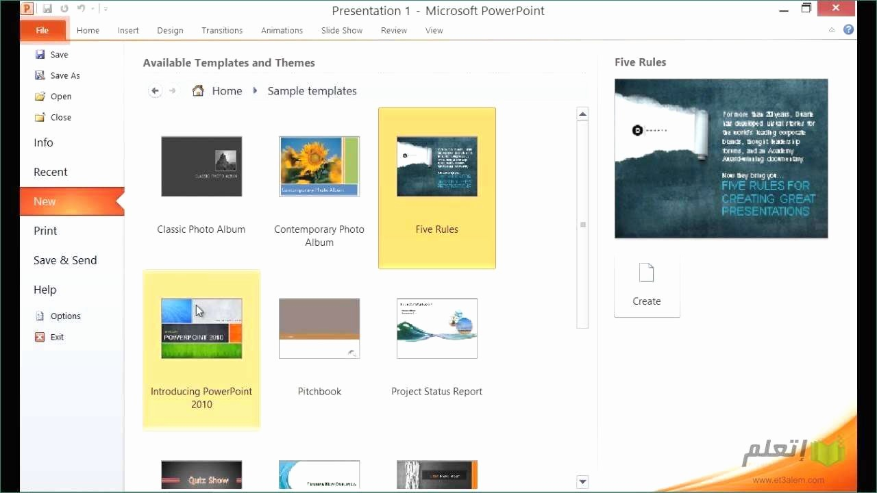 Microsoft Office Free Ppt Templates Lovely ️ Beautiful Stock Microsoft Fice Templates Powerpoint