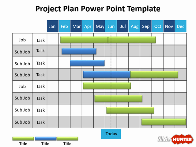 Microsoft Office Gantt Chart Templates Awesome Download Pmbok Project Management Plan Template