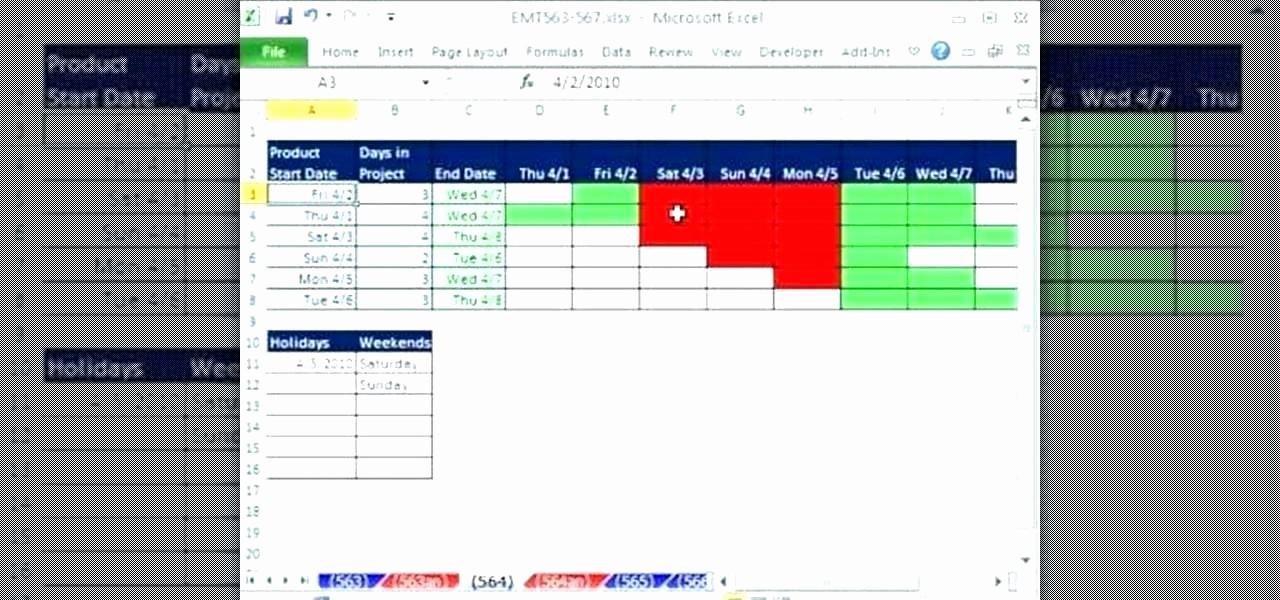 Microsoft Office Gantt Chart Templates Awesome Microsoft Office Gantt Chart Template – Clicktipsfo