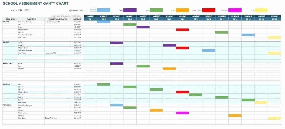Microsoft Office Gantt Chart Templates Unique Editable Chart Timeline Template for Project Management