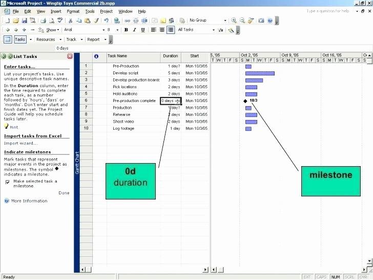 Microsoft Office Gantt Chart Templates Unique Ms Fice Gantt Chart Template Gallery Chart Word