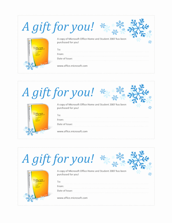 Microsoft Office Gift Tag Template Best Of Labels Fice
