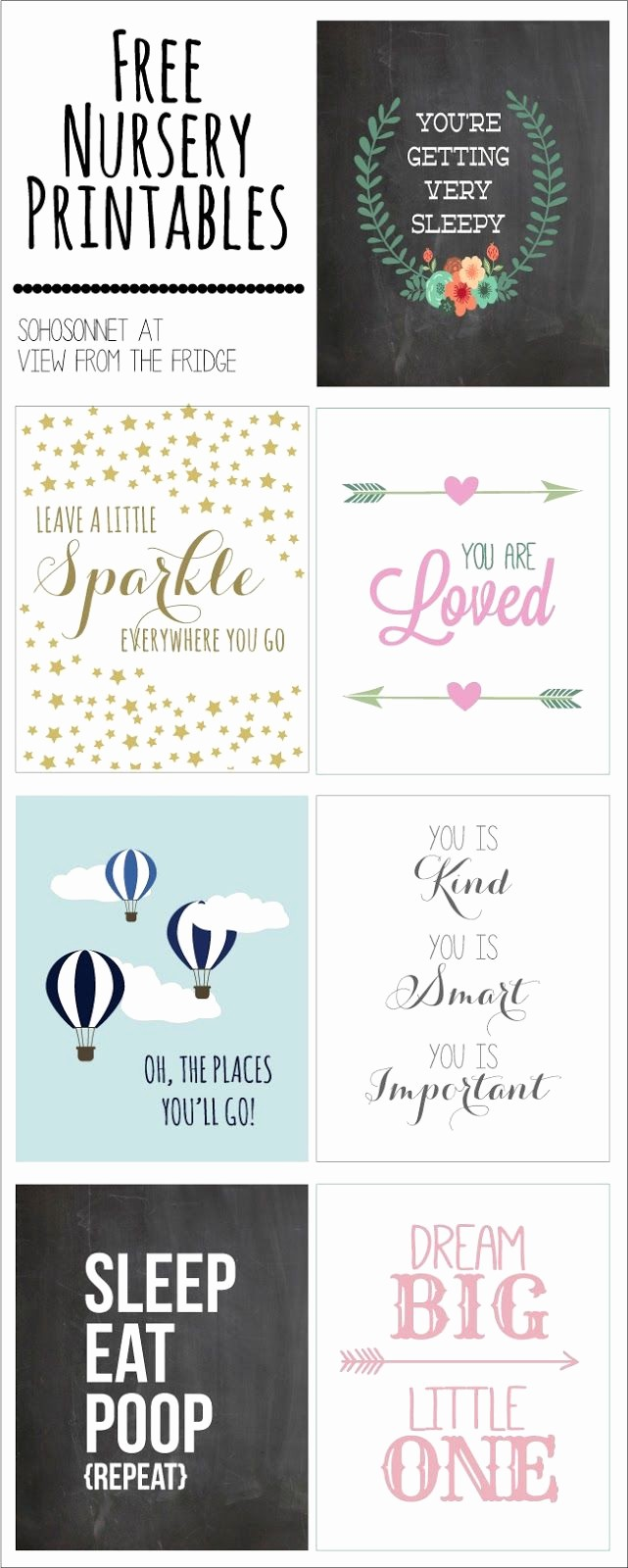 Microsoft Office Gift Tag Template New Best 25 Gift Tag Templates Ideas On Pinterest