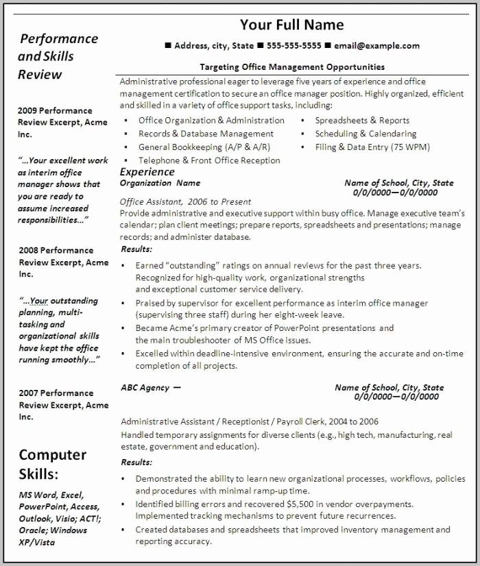 Microsoft Office Online Resume Template Best Of Promissory Note Template Microsoft Fice Template