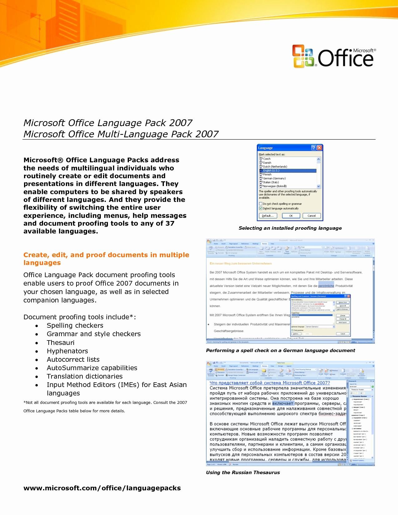 Microsoft Office Online Resume Template Elegant Microsoft Fice Menu Templates Portablegasgrillweber