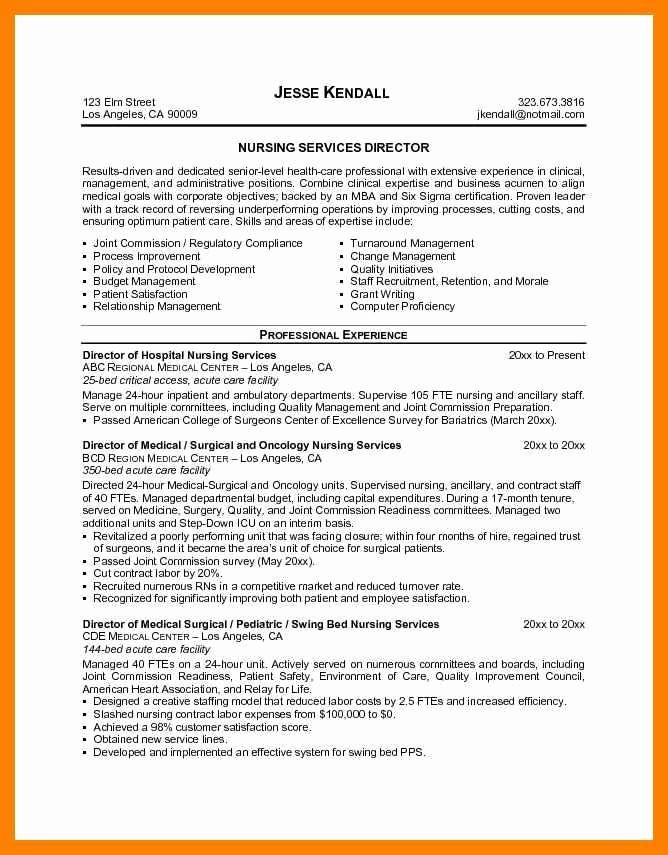 Microsoft Office Online Resume Template Elegant Microsoft Resume Templates