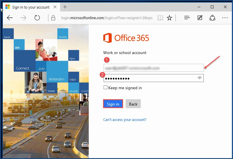 Microsoft Office Outlook Email Login Beautiful How to Import Gmail Contacts to Office 365