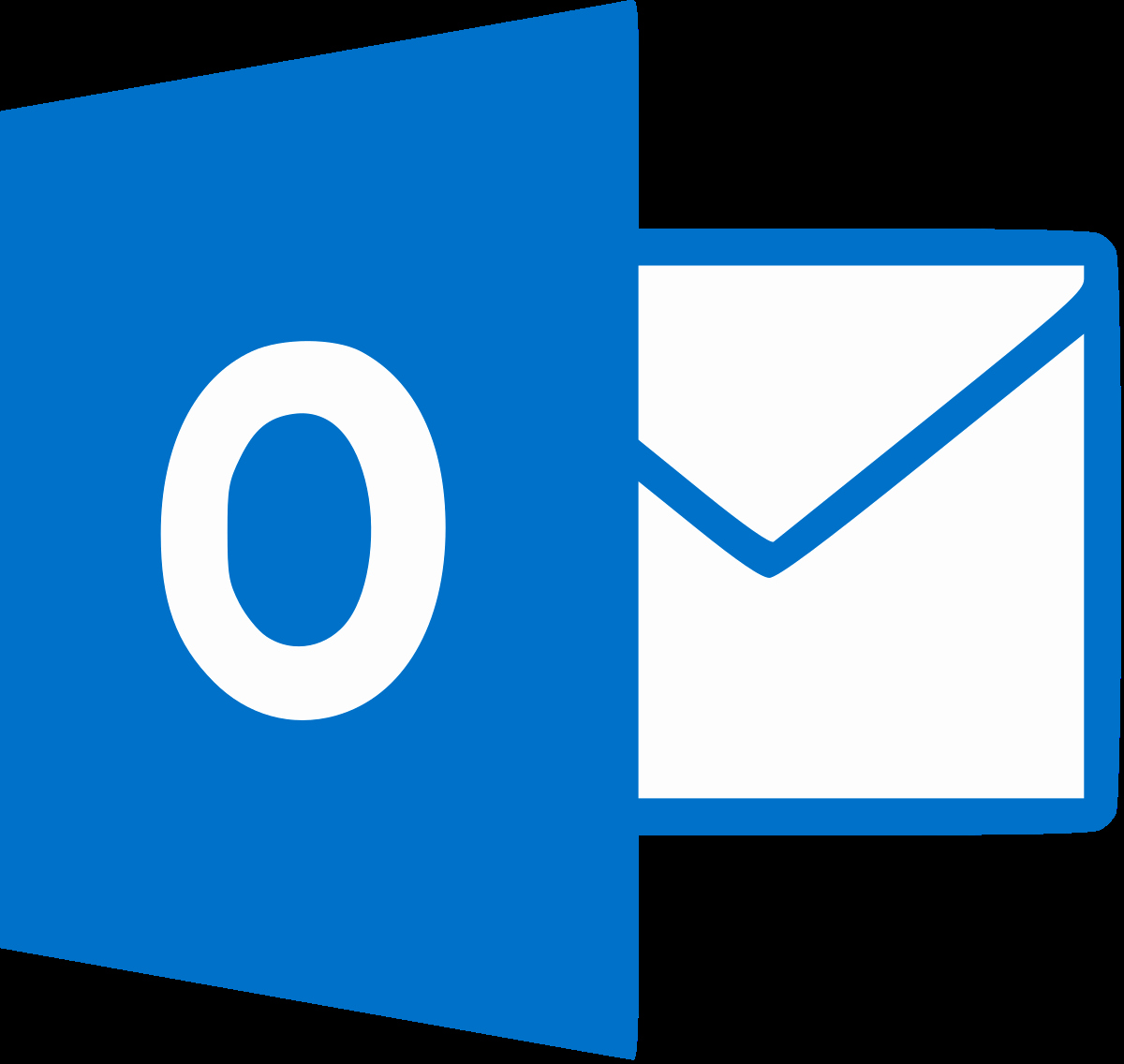 Microsoft Office Outlook Email Login Beautiful Microsoft Outlook