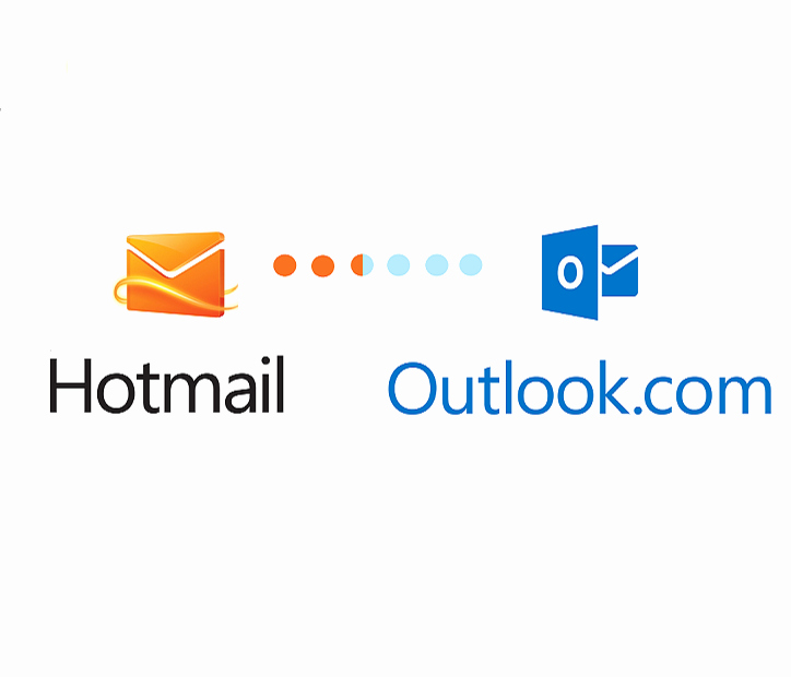 Microsoft Office Outlook Email Login Best Of Hotmail to Outlook Upgrades Your Questions