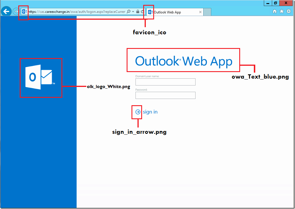 Microsoft Office Outlook Email Login Best Of How to Troubleshoot Microsoft Outlook Web Access Login