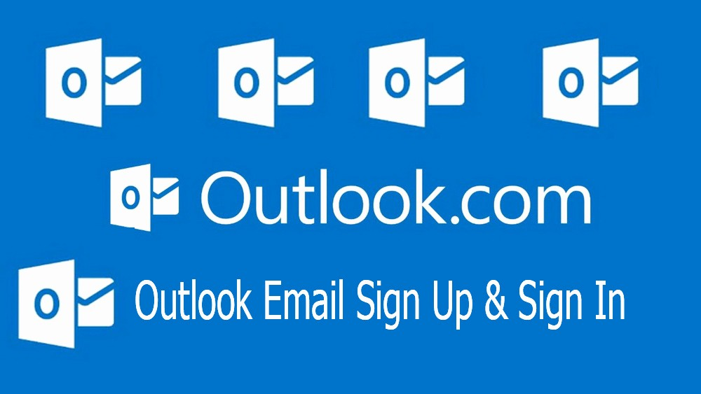 Microsoft Office Outlook Email Login Best Of Sign Up Outlook Sign In