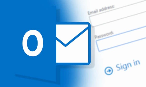 Microsoft Office Outlook Email Login Inspirational Outlook Mail Sign Up and Log In How to Sign In and Create
