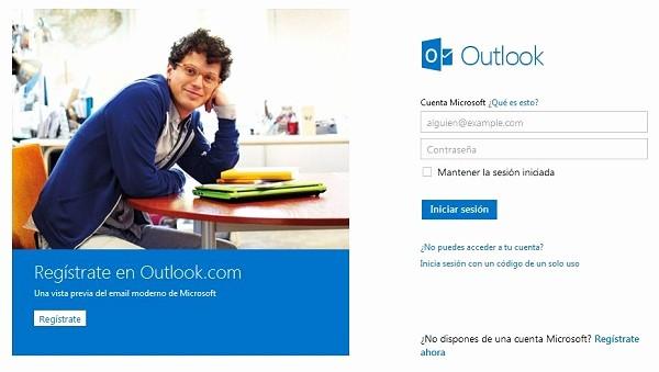 Microsoft Office Outlook Email Login Unique Hotmail Resolvemos todas Tus Dudas sobre El Cambio De