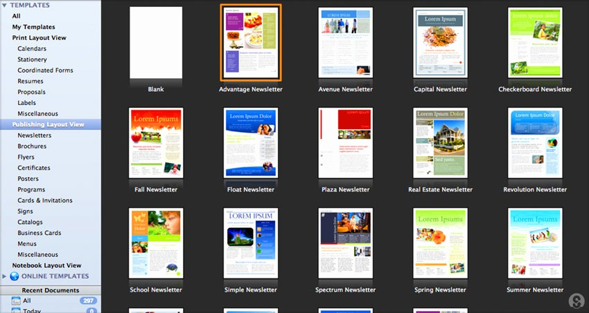 Microsoft Office Power Point Templates Awesome Microsoft Fice Word Templates