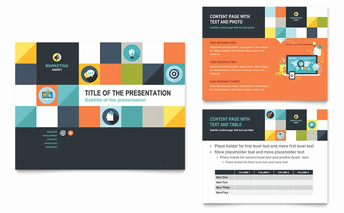 Microsoft Office Power Point Templates Beautiful Pany Powerpoint Templates Yasncfo