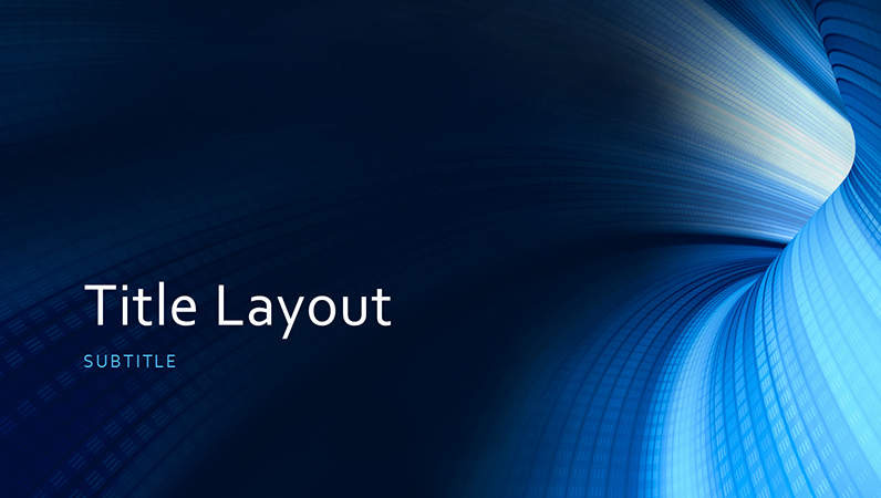 Microsoft Office Power Point Templates Beautiful Powerpoint