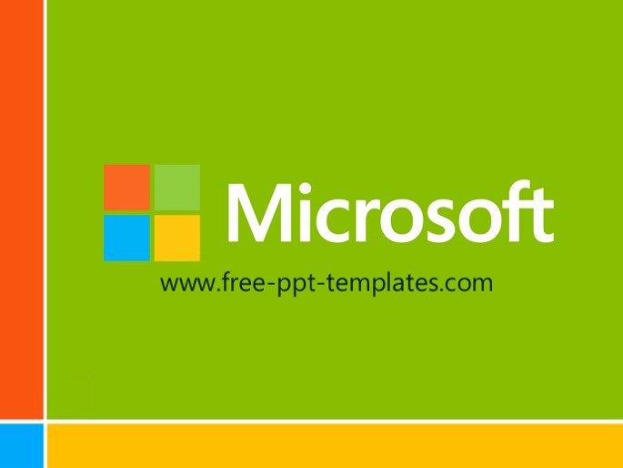 Microsoft Office Power Point Templates Best Of Microsoft Ppt Template
